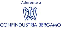 Confindustria Bergamo